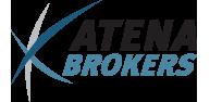 Atena Brokers Assicurazioni