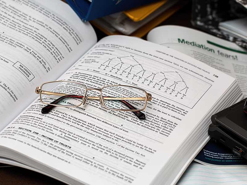 Immagine per assicurazioni professionali per consulenti del lavoro