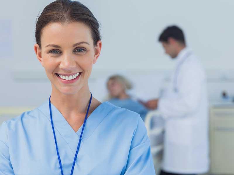 Assicurazioni professionali per infermieri