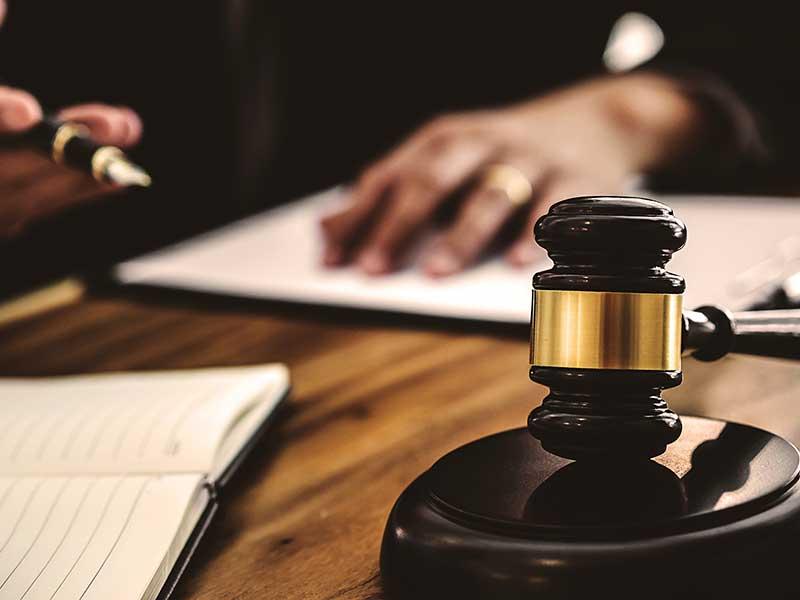 Immagine per assicurazioni professionali per avviocati e studi legali