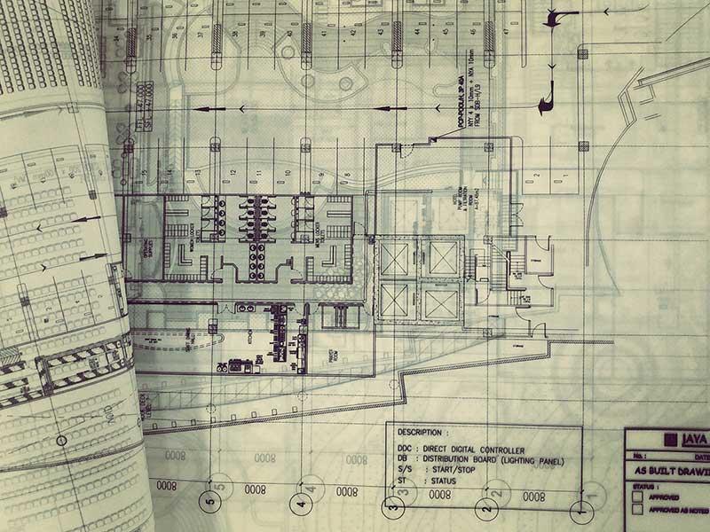 Assicurazioni professionali e polizze assicurative professionali per architetti e per studi di architettura