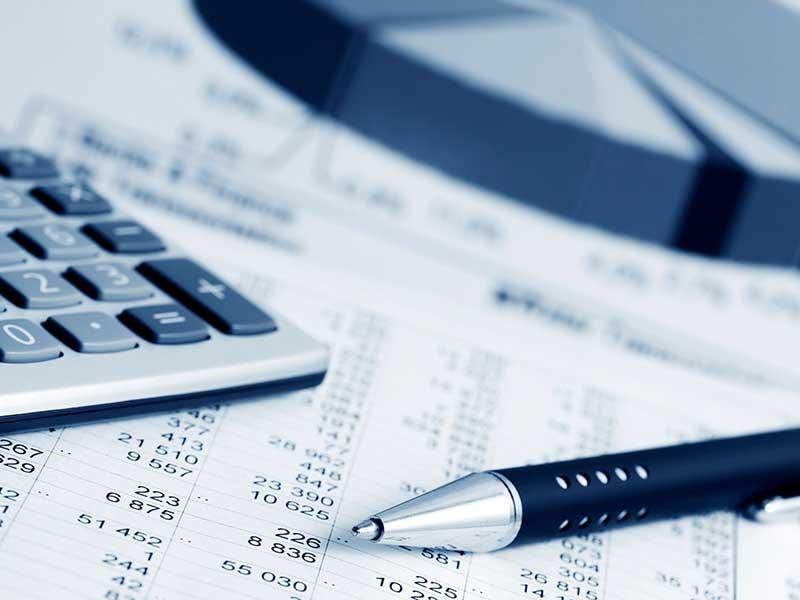 Immagine per assicurazioni professionali per commercialisti e studi contabili