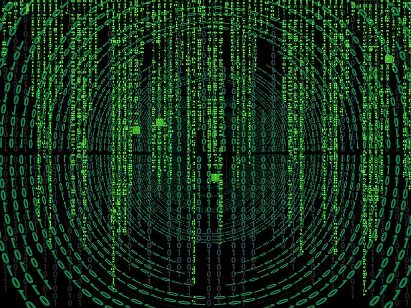 Immagine per assicurazioni professionali per professionisti IT e consulenti informatici